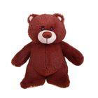Мягкая игрушка «Мишка Гарри», цвет коричневый, 50 см