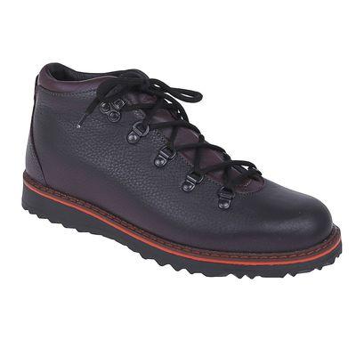 Ботинки TREK Парк 95-53 мех (коричневый) (р.40)