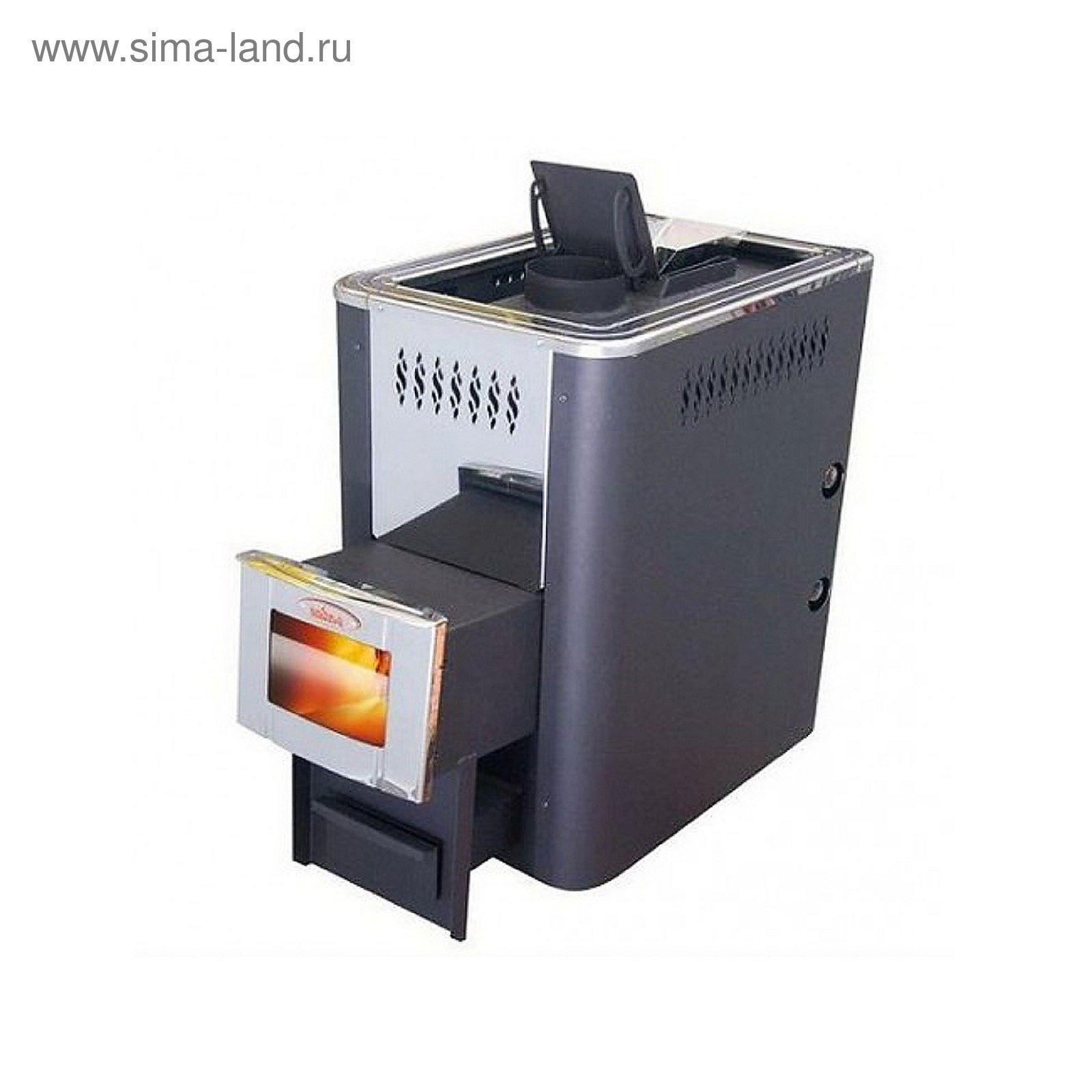 Встроенный теплообменник купить Подогреватель низкого давления ПН 800-29-7 IA Элиста