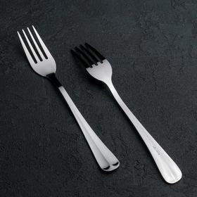 Table fork 19.8 cm
