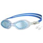 Goggles, kids, mix color