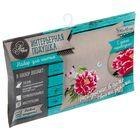 Интерьерная подушка «Любимые цветы», набор для шитья, 26 × 15 × 2 см