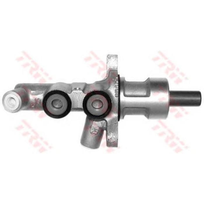 Цилиндр тормозной главный TRW PML359