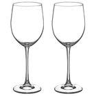 """Набор бокалов для вина 700 мл """"Винтаче"""", 2 шт - фото 308063278"""