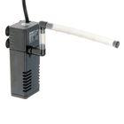 Внутренний фильтр с дождевальной флейтой Jeneca IPF-338, 5 Вт, 300 л/ч, высота подъема воды 0,7 м