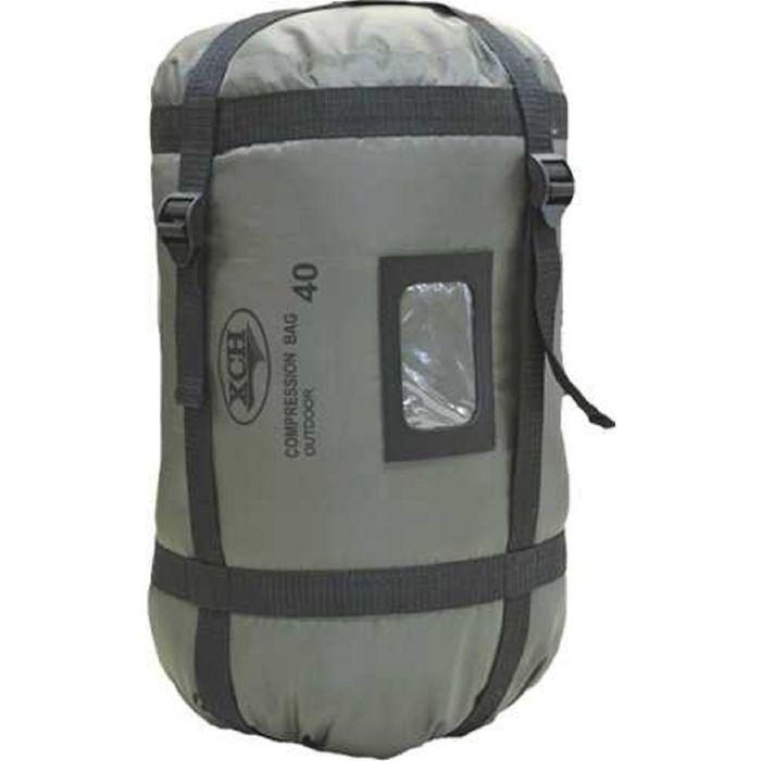 Компрессионный мешок (40 литров)   р-р