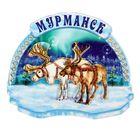 "Магнит ""Мурманск"""