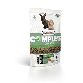 Корм VERSELE-LAGA Complete Cuni для кроликов,  1,75 кг