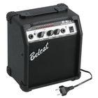 Гитарный комбоусилитель  Belcat G10T, 10Вт, встроенный тюнер