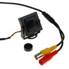 Видеокамера миниатюрная SVplus VHD010m, 1 Мп, 720 Р
