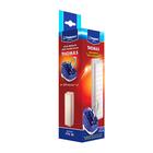 HEPA-фильтр Topperr FTS 6E для пылесосов Thomas