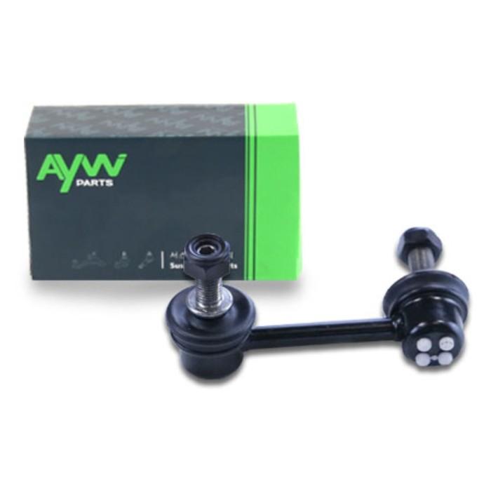 Стойка стабилизатора AYWIPARTS AW1350330R