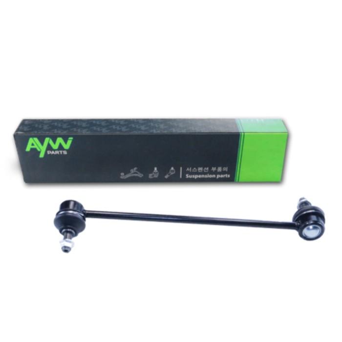 Стойка стабилизатора AYWIPARTS AW1350354LR