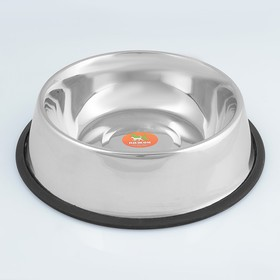 Bowl with non-slip base 1.7 l
