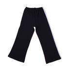 Штаны для мальчика, рост 104 см (26), цвет серый (арт. 32603)