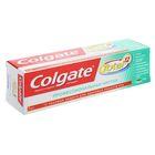 Зубной гель Colgate Total 12 «Профессиональная чистка», 75 мл