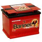 Аккумуляторная батарея Banner 69 Ач Uni Bull 50 300