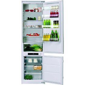 Холодильник Hotpoint Ariston B 20 A1 FV C/HA