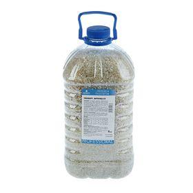 Антигололёдный реагент Prosept 'Антилед-15', пэт, 6 кг Ош