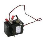 Зарядное устройство Leoch LC-2299 12В-0,3А