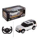 Машина на радиоуправлении Land Rover Discovery, масштаб 1:14, МИКС