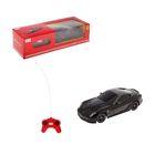 Машина на радиоуправлении Ferrari 599 GTO, масштаб 1:24, МИКС