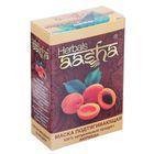 Маска для лица Aasha Herbals, подтягивающая, 5 х 10 г
