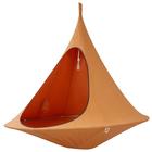 Hammock cocoon Jamber double, color: orange