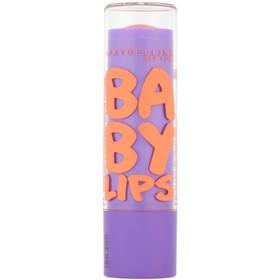 Бальзам для губ Maybelline Baby Lips «Персик»
