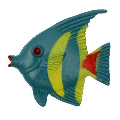 """Игрушка для капсул """"Яркие рыбки"""", d=45 мм, МИКС"""