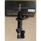 Амортизатор газовый передний MILES DG11011