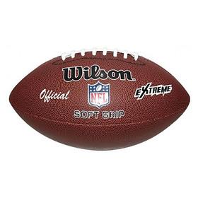 Мяч для американского футбола Wilson NFL Extreme, F1645X Ош