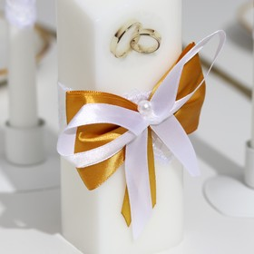 A set of candles