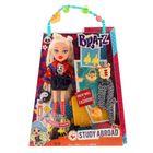 Кукла делюкс «В путешествии. Хлоя»
