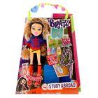 Кукла делюкс «В путешествии. Джейд»