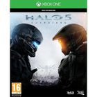 Игра для Xbox One Halo 5 Guardians. (U9Z-00062)