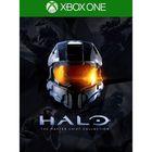 Игра для Xbox One Halo: The Master Chief Collection. Рус. субтитры. (RQ2-00028)