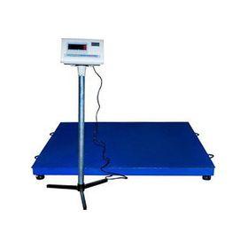 Весы платформенные ВСП4-2000.2 А9 1250*1000 Ош