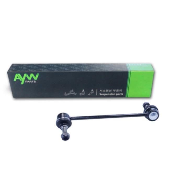 Стойка стабилизатора AYWIPARTS AW1350440L