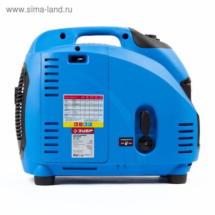 Генератор бензиновый зубр 5 квт феррорезонансный стабилизатор напряжения для дачи