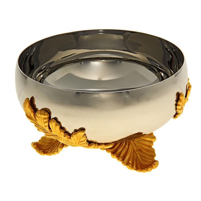 Чаша Lamina, диаметр 15 см
