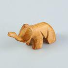 Сувенир «Слоник»