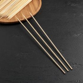 {{photo.Alt || photo.Description || 'Набор шампуров 35 см, 50 шт'}}
