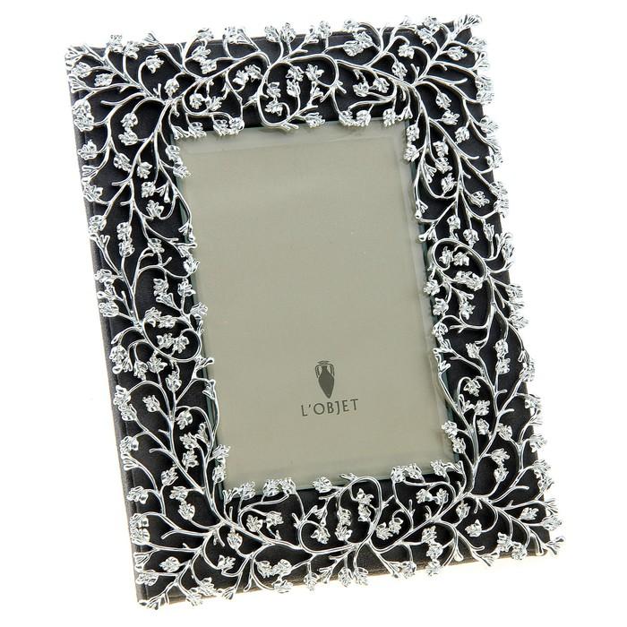 Photo frame Lorel, 10 x 15 cm.