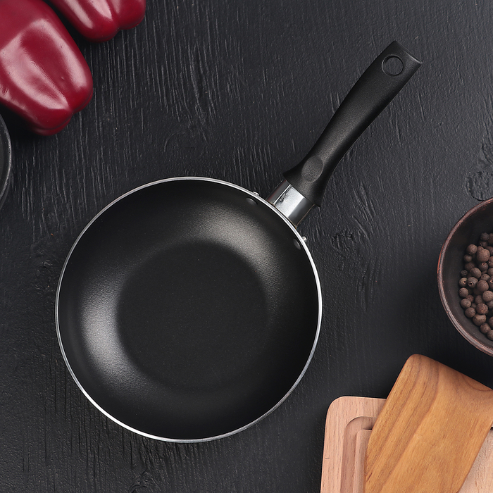 Сковорода 16 см Lite