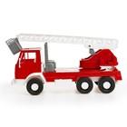 Машина - пожарная, цвета МИКС - фото 105651079