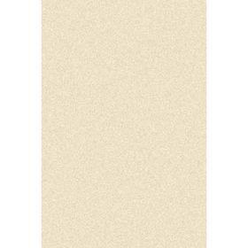 Ковёр прямоугольный Platinum t600, размер 100 х 200 см, цвет cream