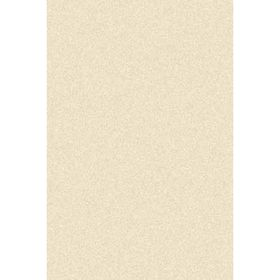 Ковёр прямоугольный Platinum t600, размер 250 х 400 см, цвет cream