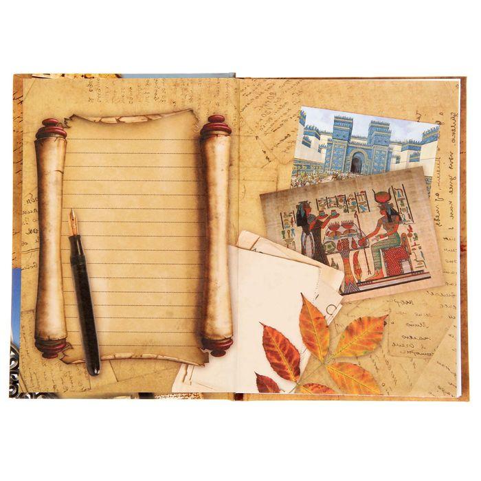 Картинки для учителя истории, марта для