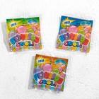 Soap bubbles neopayment-gel mini, 3 ml, MIX
